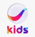 Rotana Kids TV Live