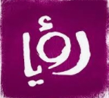 Roya TV Live
