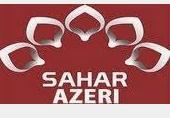 Sahar Azeri TV Live