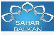 Sahar Balkan TV Live