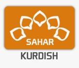 Sahar Kurdish TV Live