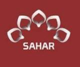 Sahar Kurmanci TV Live