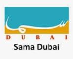Sama Dubai TV Live