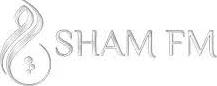 Sham FM TV Live