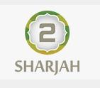 Sharjah 2 TV Live