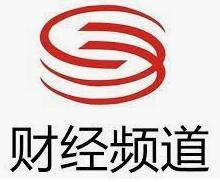 Shenzhen Entertainment Life Channel TV Live