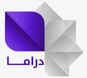 Syrian Drama TV Live