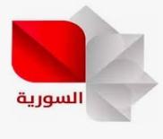 Syrian TV Live