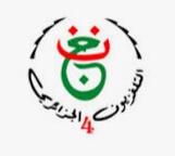 TV 4 Amazigh Live