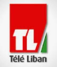 Tele Liban TV Live