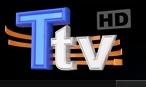 Türkmeneli TV Live