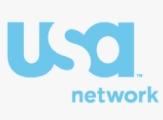 USA Network TV Live
