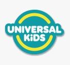 Universal Kids TV Live