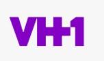 VH1 TV Live