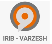 Varzesh TV Live