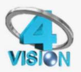 Vision 4 TV Live