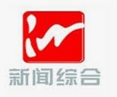 Wuhu Public Channel TV Live