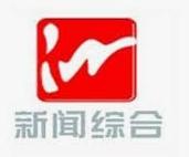 Wuhu News Channel TV Live