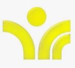 Yazd Network TV Live