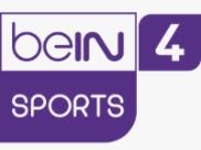 beIN Sports 4 Arabic TV Live