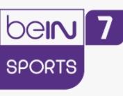 beIN Sports 7 Arabic TV Live