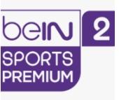 beIN Sports Premium 2 Arabic TV Live
