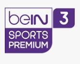 beIN Sports Premium 3 Arabic TV Live