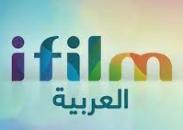 iFilm Arabic TV Live