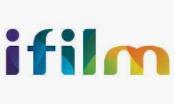 iFilm English TV Live