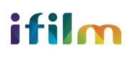 iFilm Persian TV Live