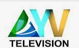 AYV TV Live