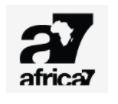 Africa 7 TV Live