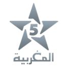 Al Maghribia TV Live