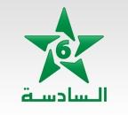 Assadissa TV Live