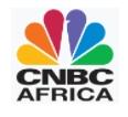 CNBC Africa TV Live