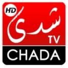 Chada TV Live