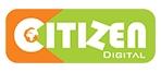 Citizen TV Live