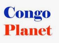 Congo Planet 1 TV Live