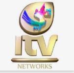 ITV Networks TV Live