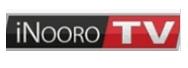 Inooro TV Live
