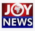 Joy News TV Live