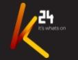 K24 Kenya TV Live
