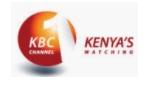 KBC Channel TV Live