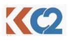 KC2 TV RwandaTV Live