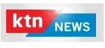 KTN News TV Live