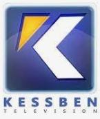 Kessben TV Live