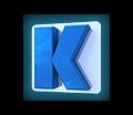 Kolo TV Live