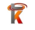 Kruiskyk TV Live