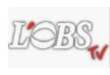 L'OBS TV Live