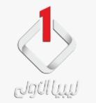 Libya One TV Live